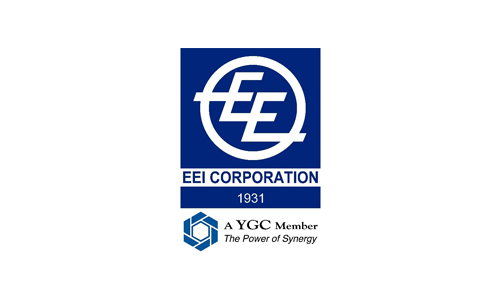 Client of Guhring - EEI Corporation