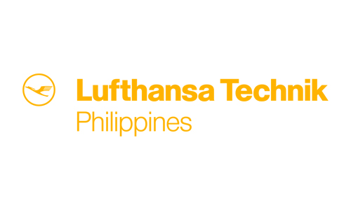 Client of Guhring - Lufthansa Technil Philippines