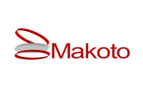 Client of Guhring - Makoto Metal Technology