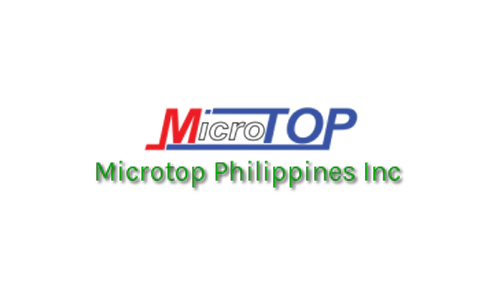 Client of Guhring - Microtop Philippines Inc