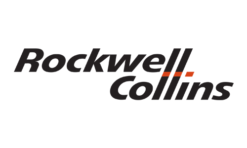 Client of Guhring - Rockwell Collins