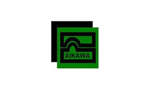 Client of Guhring - Aikawa Philippines Inc