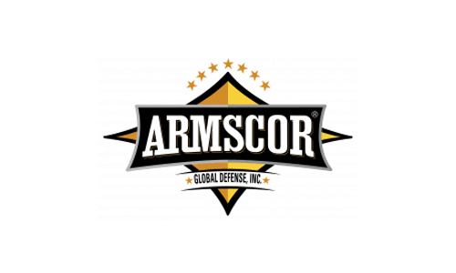 Client of Guhring - ARMSCOR Global Defense Inc