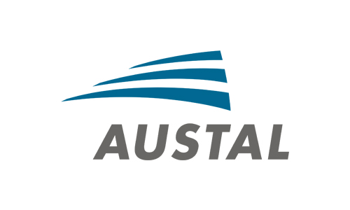Client of Guhring - AUSTAL Philippines