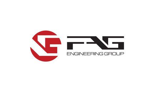 Client of Guhring - FAG Engineering Group