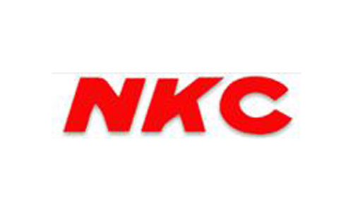 Client of Guhring - NKC Conveyors Philippines Corp