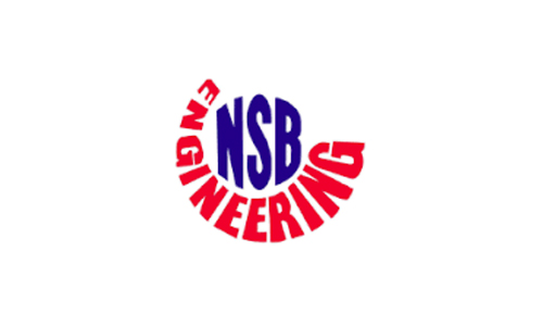 Client of Guhring - NSB Engineering