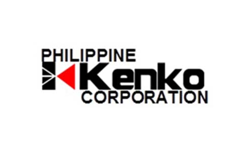 Client of Guhring - Philippines Kenko Corporation