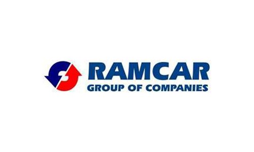 Client of Guhring - RAMCAR Group of Companies