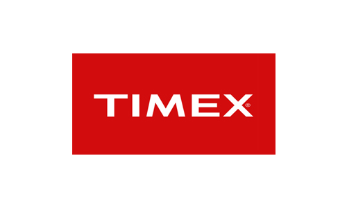 Client of Guhring - Timex