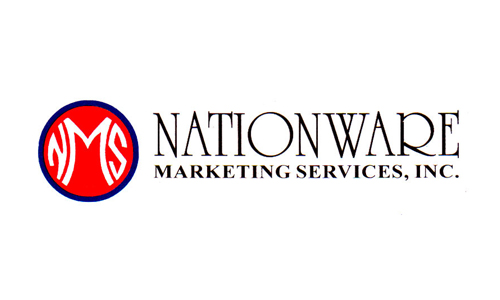 Guhring Distributor - Nationware Marketing Services Inc